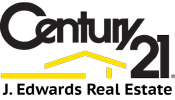 Roatan Real Estate by Century 21
